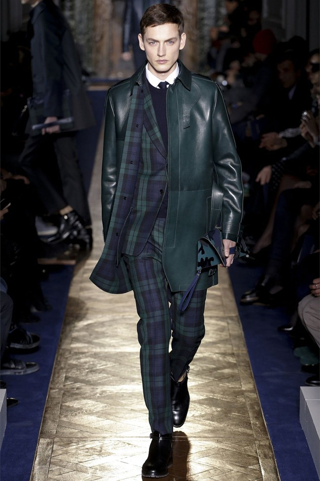 PARIS FASHION WEEK- Valentino Fall 2013. www.imageamplified.com, image Amplified (29)