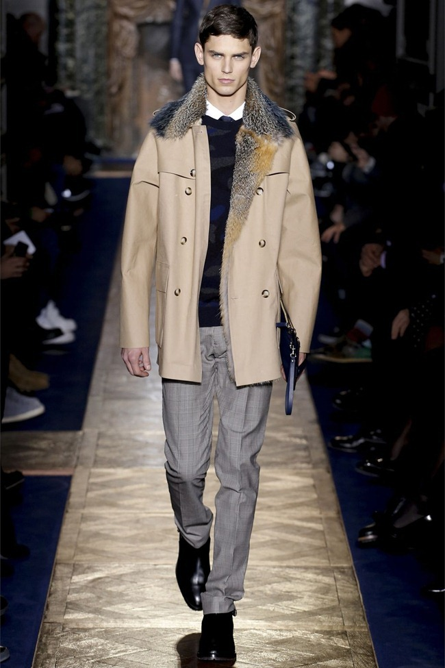 PARIS FASHION WEEK- Valentino Fall 2013. www.imageamplified.com, image Amplified (12)