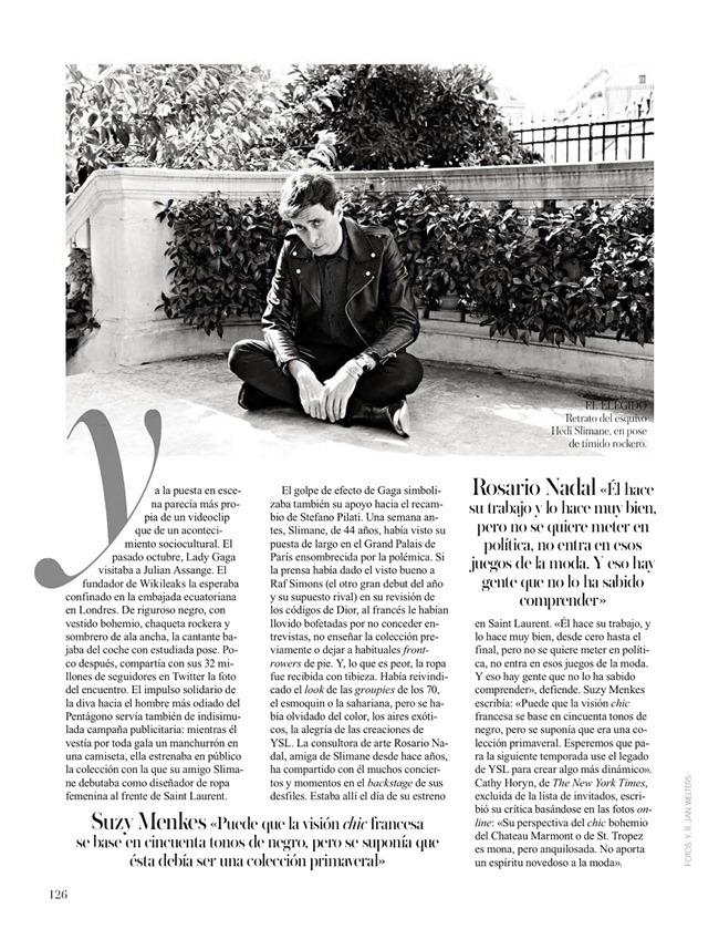 VOGUE SPAIN- Jourdan Dunn in Otra Revolucion by Jan Welters. Barbara Baumel, February 2013, www.imageamplified.com, Image Amplified (4)