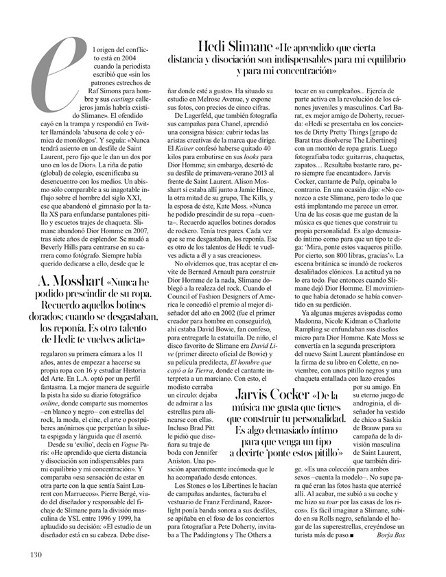 VOGUE SPAIN- Jourdan Dunn in Otra Revolucion by Jan Welters. Barbara Baumel, February 2013, www.imageamplified.com, Image Amplified (8)