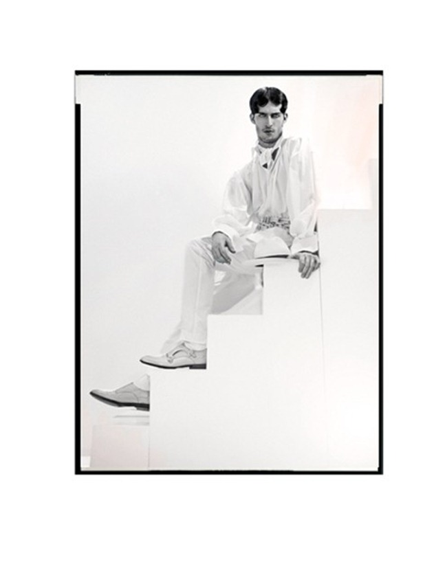 PRIVATAIR MAGAZINE- Alexandros in White Narcissus by Markus Lambert. Nino Bauti, www.imageamplified.com, Image Amplified (7)
