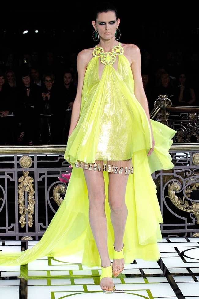 PARIS HAUTE COUTURE- Atelier Versace Spring 2013. www.imageamplified.com, Image Amplified (26)
