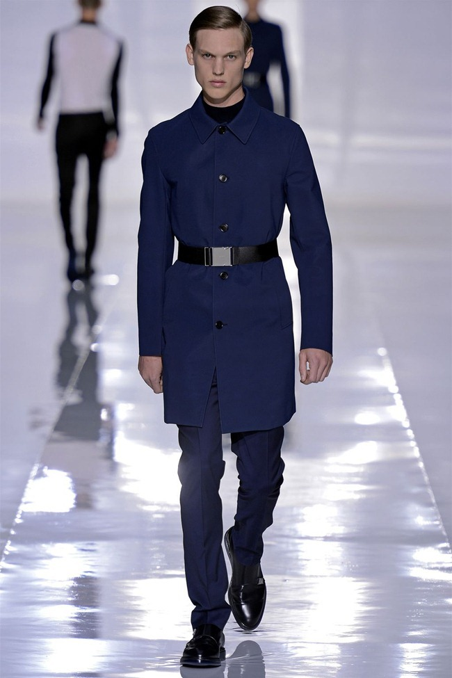 PARIS FASHION WEEK- Dior Homme Fall 2013. www.imageamplified.com, Image Amplified (27)
