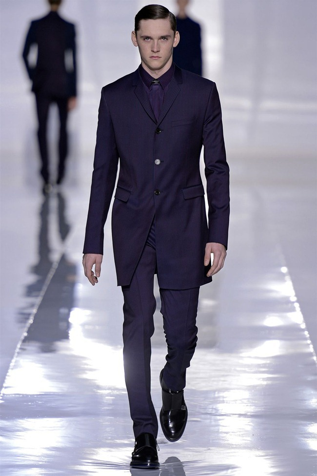 PARIS FASHION WEEK- Dior Homme Fall 2013. www.imageamplified.com, Image Amplified (31)