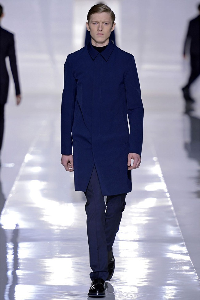 PARIS FASHION WEEK- Dior Homme Fall 2013. www.imageamplified.com, Image Amplified (32)
