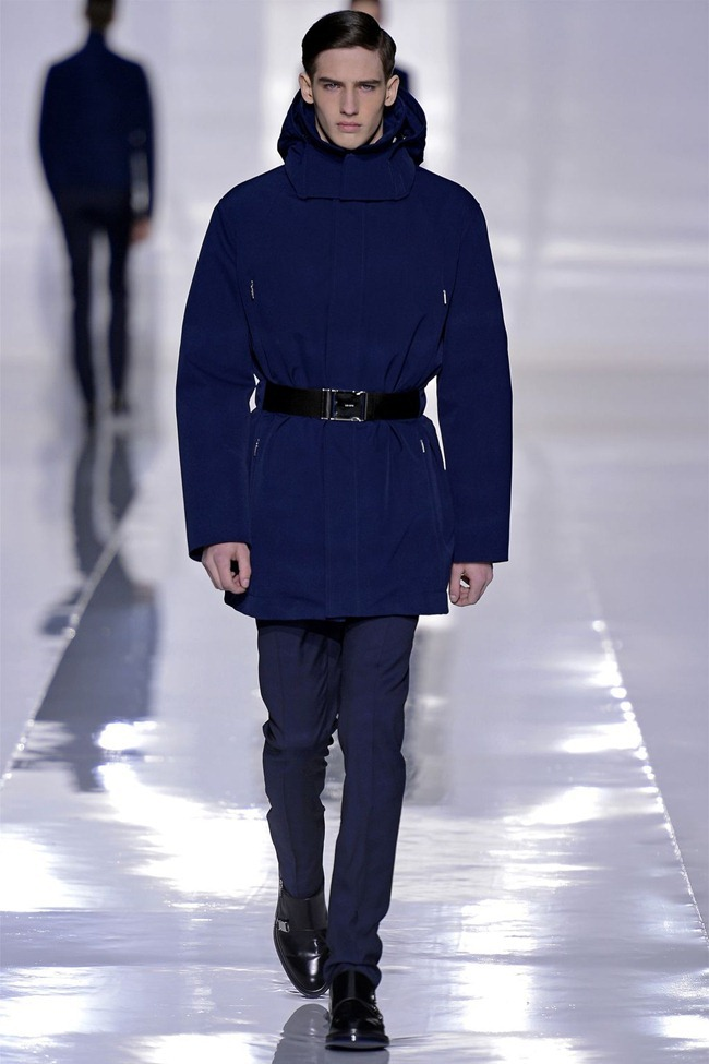 PARIS FASHION WEEK- Dior Homme Fall 2013. www.imageamplified.com, Image Amplified (35)