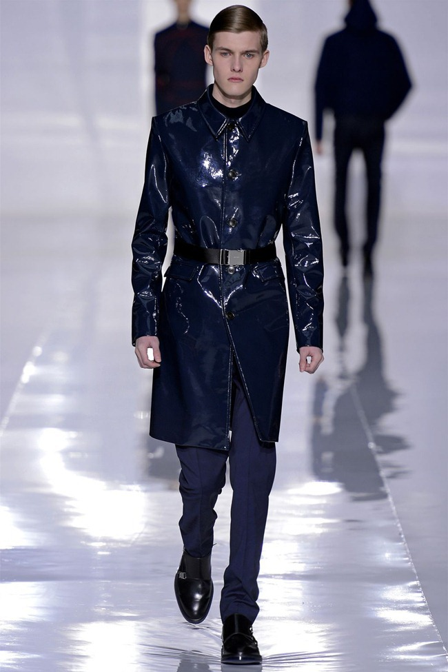 PARIS FASHION WEEK- Dior Homme Fall 2013. www.imageamplified.com, Image Amplified (36)
