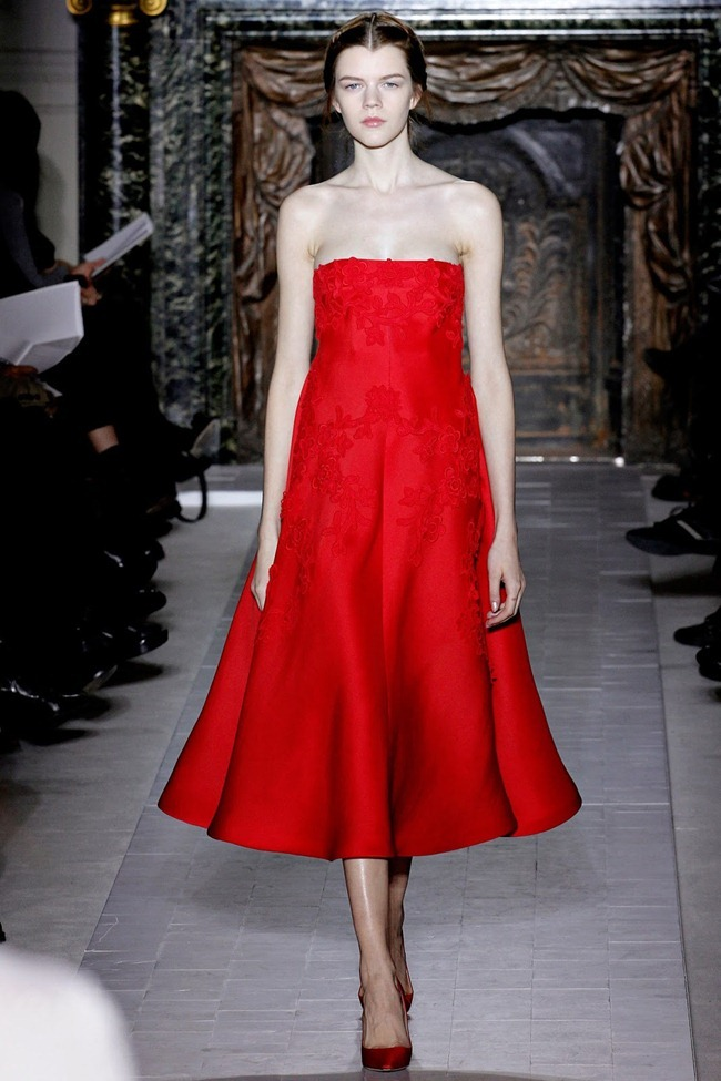 PARIS HAUTE COUTURE- Valentino Spring 2013. www.imageamplified.com, Image Amplified (24)