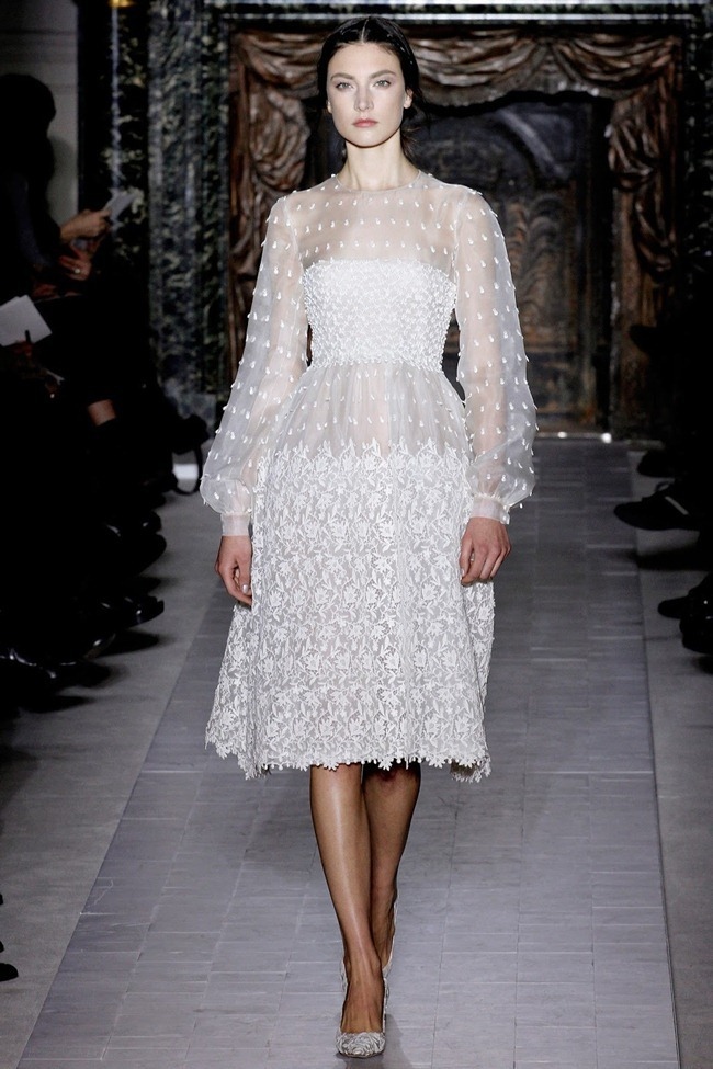 PARIS HAUTE COUTURE- Valentino Spring 2013. www.imageamplified.com, Image Amplified (25)