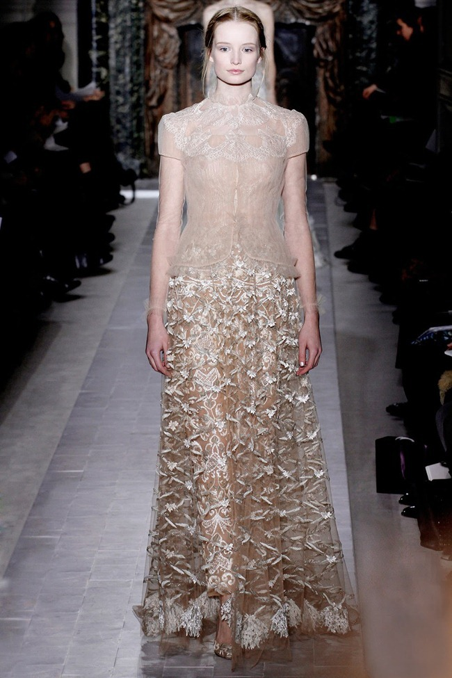 PARIS HAUTE COUTURE- Valentino Spring 2013. www.imageamplified.com, Image Amplified (43)