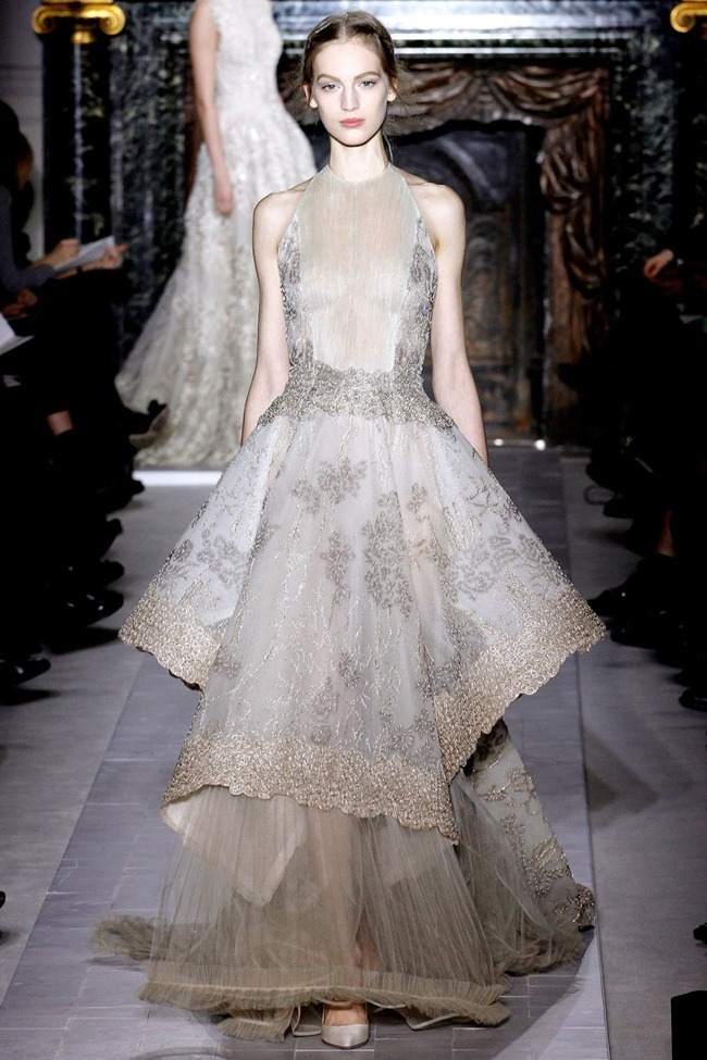 PARIS HAUTE COUTURE- Valentino Spring 2013. www.imageamplified.com, Image Amplified (45)
