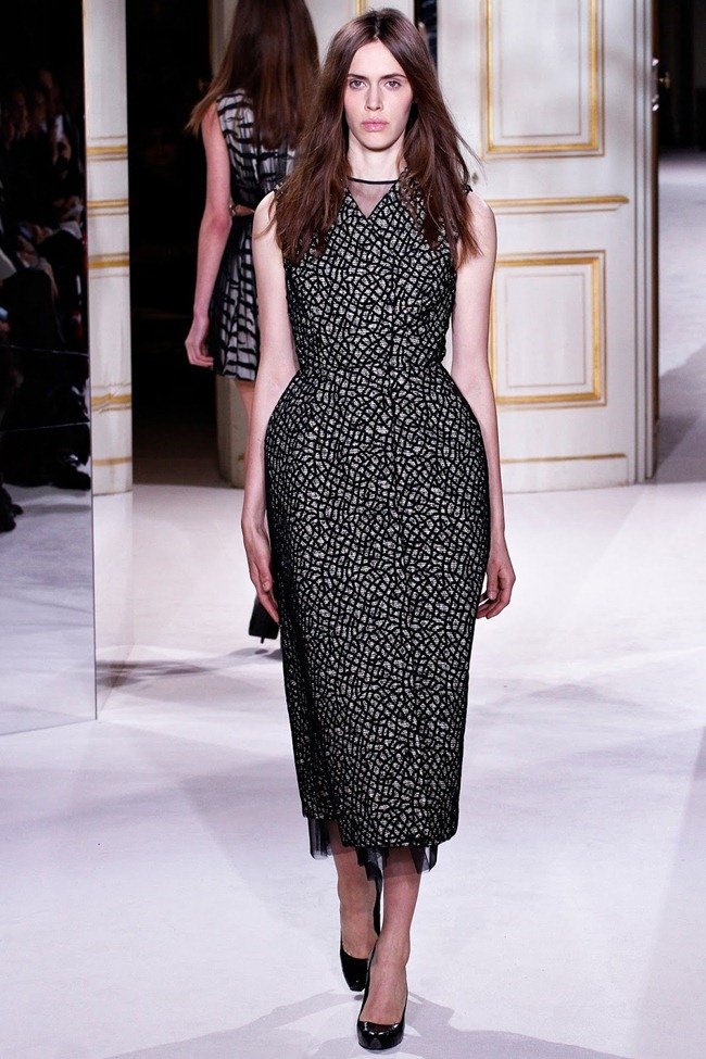 PARIS HAUTE COUTURE- Giambattista Valli Spring 2013. www.imageamplified.com, Image Amplified (4)