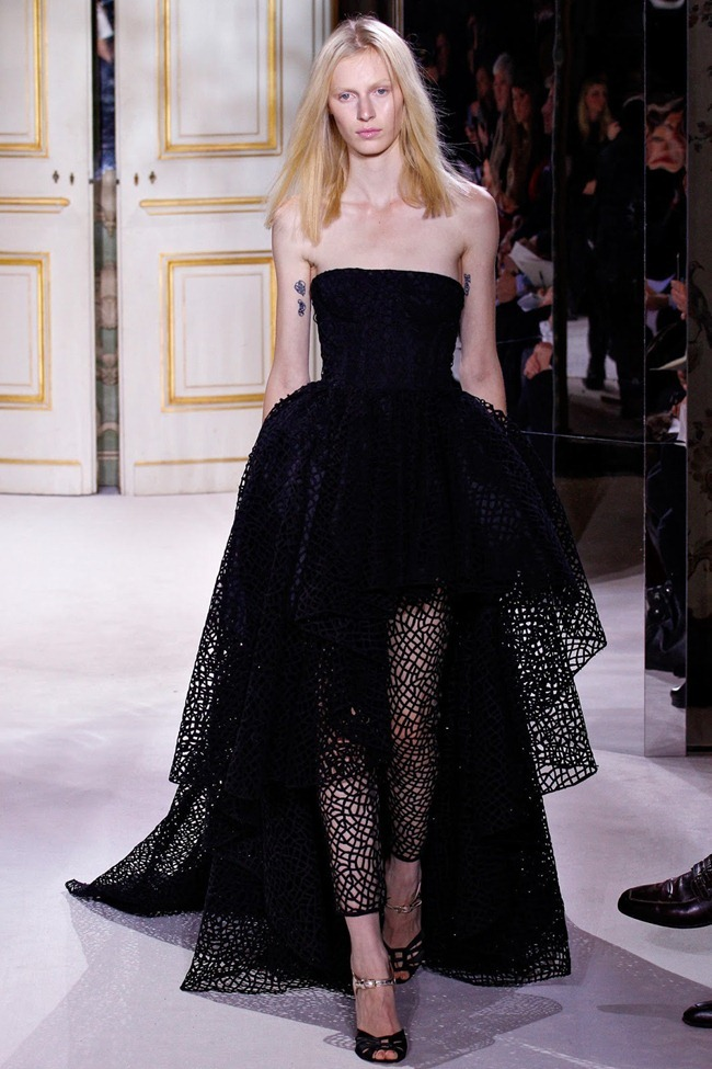 PARIS HAUTE COUTURE- Giambattista Valli Spring 2013. www.imageamplified.com, Image Amplified (17)