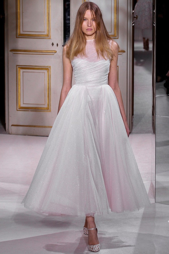 PARIS HAUTE COUTURE- Giambattista Valli Spring 2013. www.imageamplified.com, Image Amplified (23)