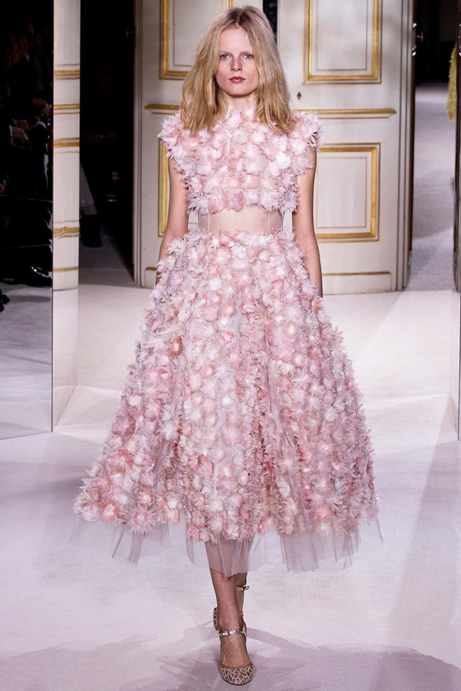 PARIS HAUTE COUTURE- Giambattista Valli Spring 2013. www.imageamplified.com, Image Amplified (27)