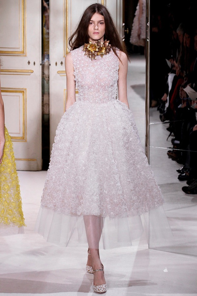 PARIS HAUTE COUTURE- Giambattista Valli Spring 2013. www.imageamplified.com, Image Amplified (29)