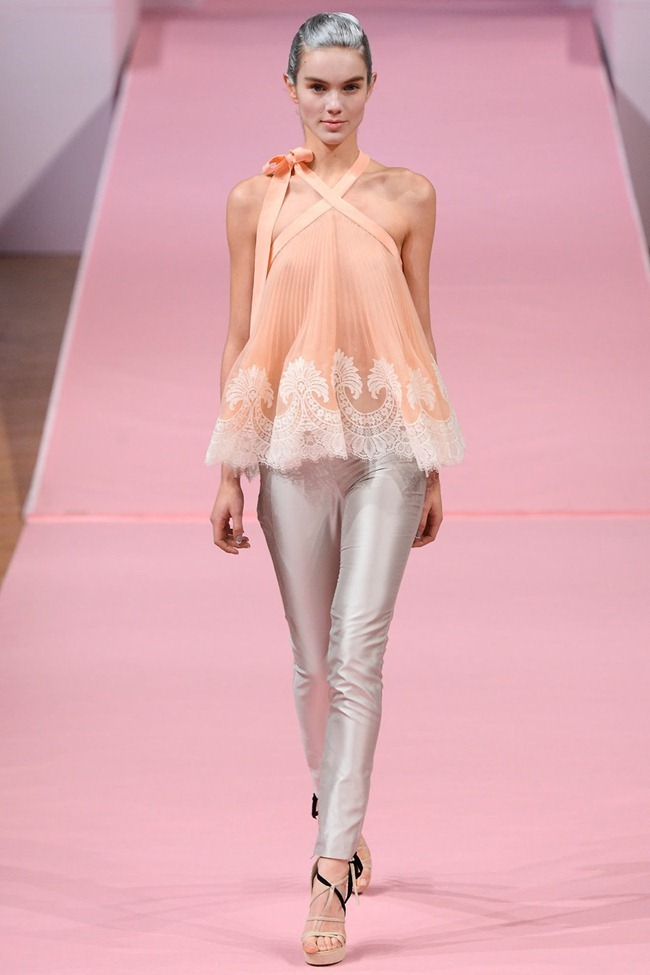 PARIS HAUTE COUTURE- Alexis Mabille Spring 2013. www.imageamplified.com, Image Amplified (1)