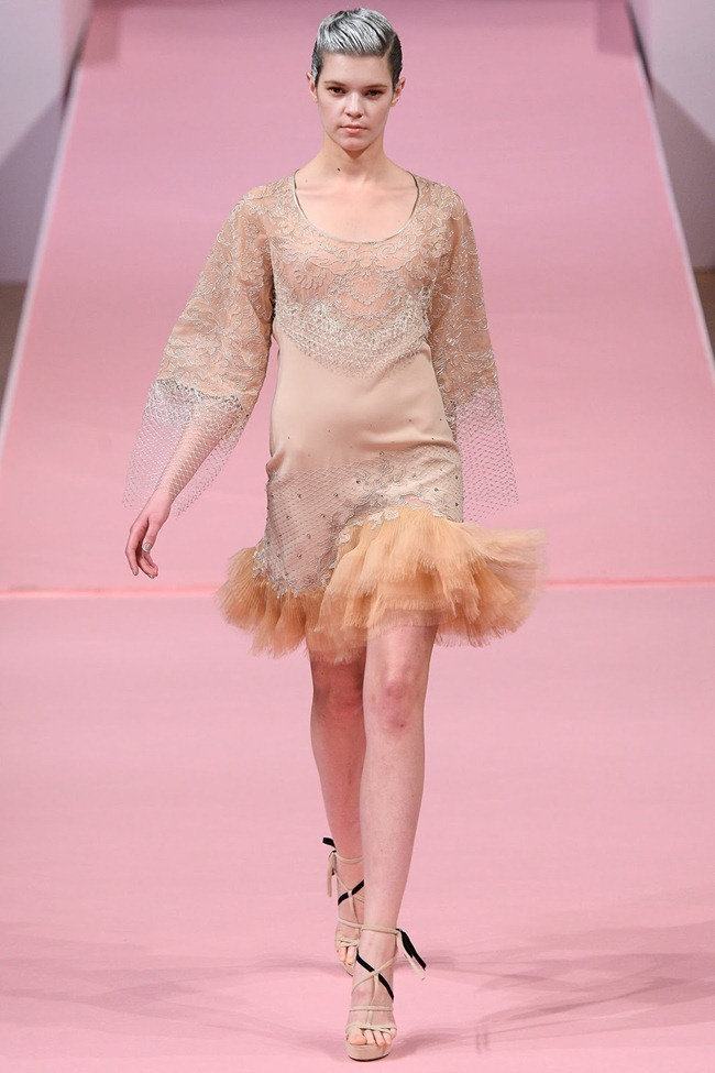PARIS HAUTE COUTURE- Alexis Mabille Spring 2013. www.imageamplified.com, Image Amplified (2)