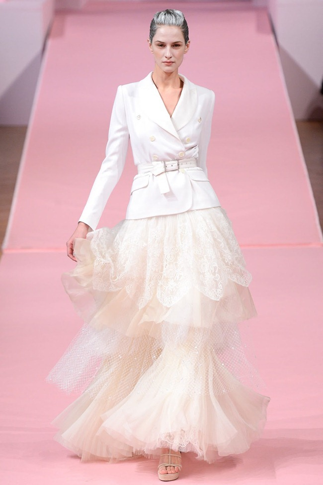 PARIS HAUTE COUTURE- Alexis Mabille Spring 2013. www.imageamplified.com, Image Amplified (5)