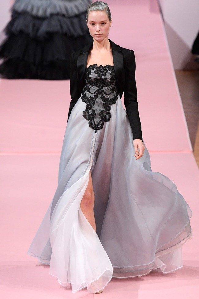 PARIS HAUTE COUTURE- Alexis Mabille Spring 2013. www.imageamplified.com, Image Amplified (8)