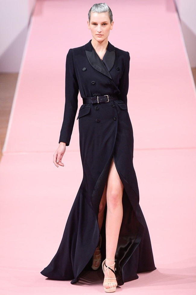 PARIS HAUTE COUTURE- Alexis Mabille Spring 2013. www.imageamplified.com, Image Amplified (10)