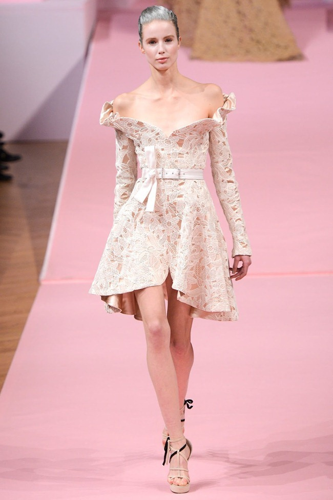 PARIS HAUTE COUTURE- Alexis Mabille Spring 2013. www.imageamplified.com, Image Amplified (13)