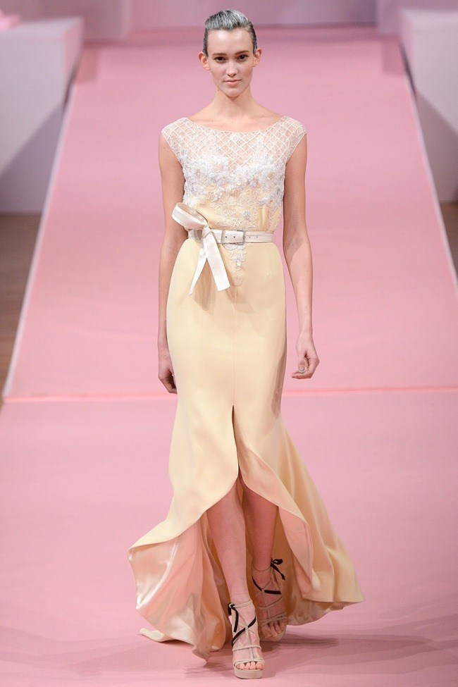 PARIS HAUTE COUTURE- Alexis Mabille Spring 2013. www.imageamplified.com, Image Amplified (16)