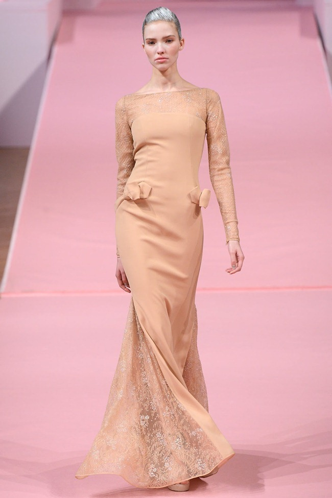 PARIS HAUTE COUTURE- Alexis Mabille Spring 2013. www.imageamplified.com, Image Amplified (17)