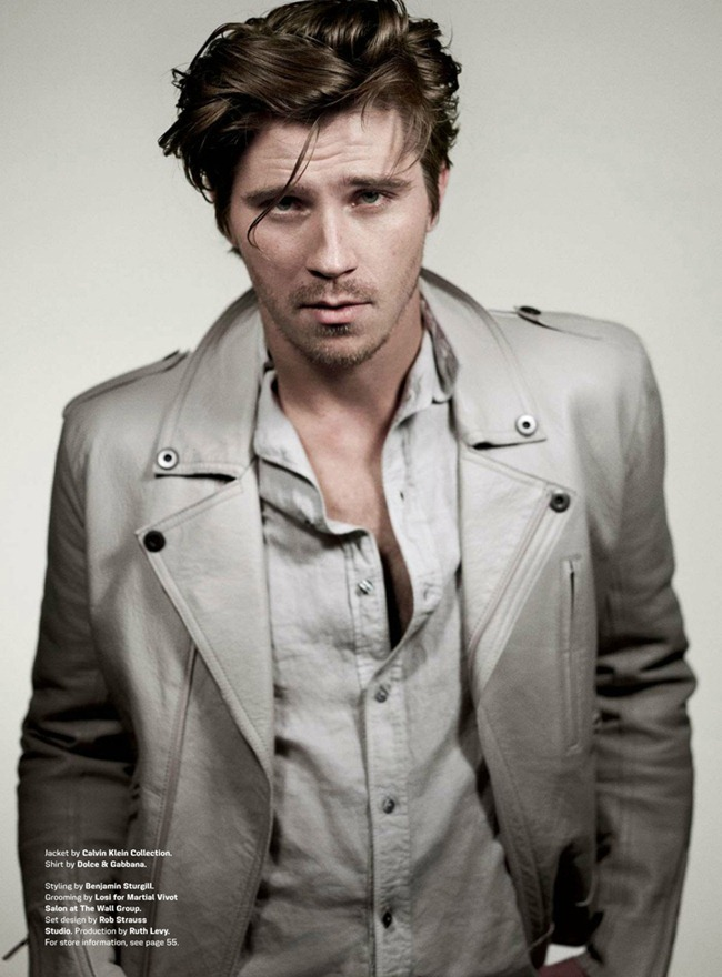 DETAILS MAGAZINE- Garrett hedlund in Road Scholar by Mark Seliger. February 2013, www.imageamplified.com, Image Amplified (5)