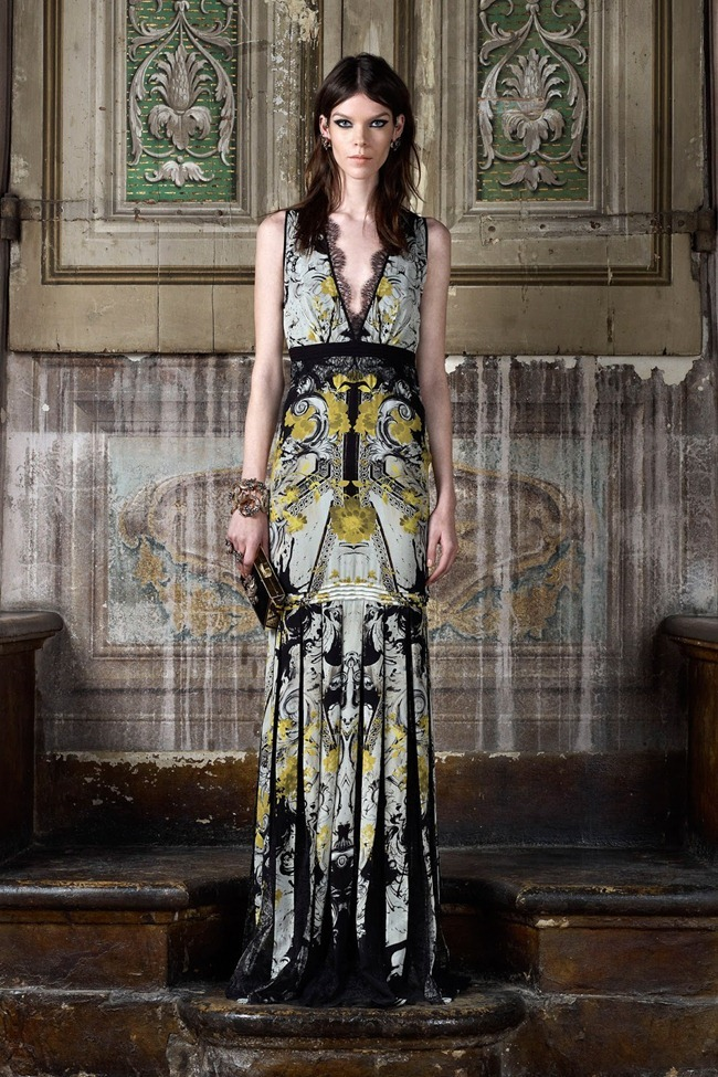 COLLECTION- Roberto Cavalli Pre-Fall 2013. www.imageamplified.com, Image Amplified (32)