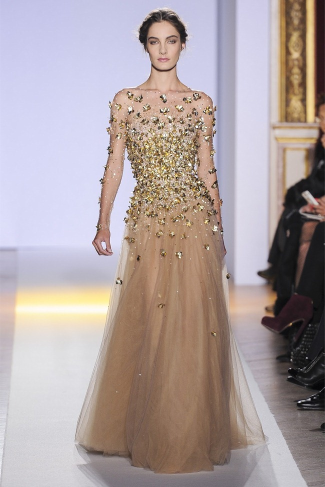 PARIS HAUTE COUTURE- Zuhair Murad Spring 2013. www.imageamplified.com, Image Amplified (4)