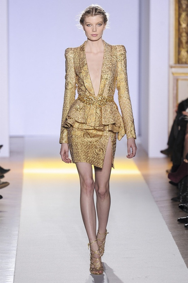 PARIS HAUTE COUTURE- Zuhair Murad Spring 2013. www.imageamplified.com, Image Amplified (7)