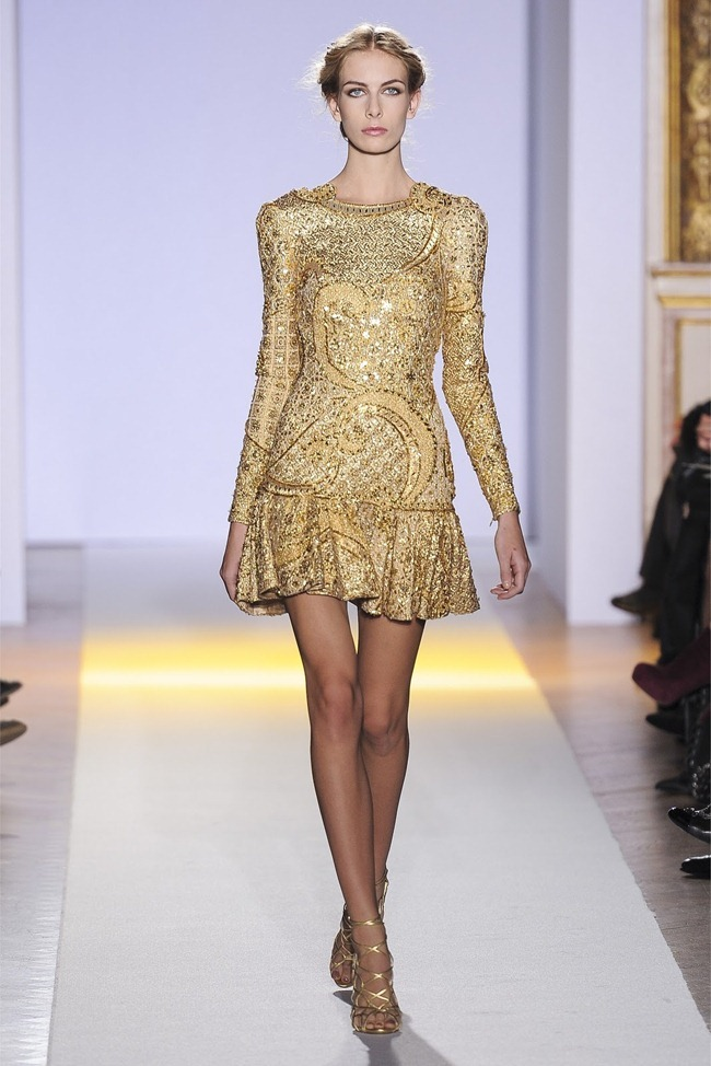 PARIS HAUTE COUTURE- Zuhair Murad Spring 2013. www.imageamplified.com, Image Amplified (9)