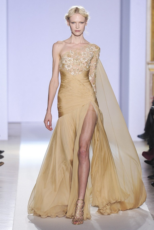 PARIS HAUTE COUTURE- Zuhair Murad Spring 2013. www.imageamplified.com, Image Amplified (11)
