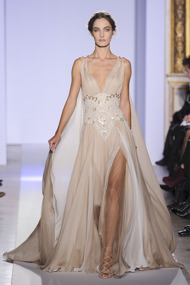 PARIS HAUTE COUTURE- Zuhair Murad Spring 2013. www.imageamplified.com, Image Amplified (19)