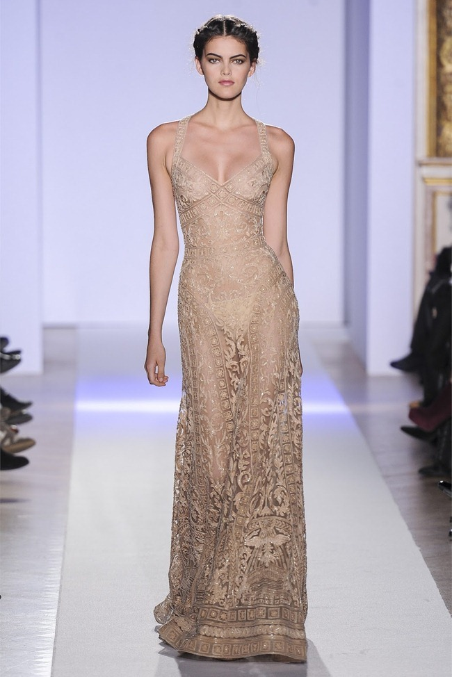 PARIS HAUTE COUTURE- Zuhair Murad Spring 2013. www.imageamplified.com, Image Amplified (21)