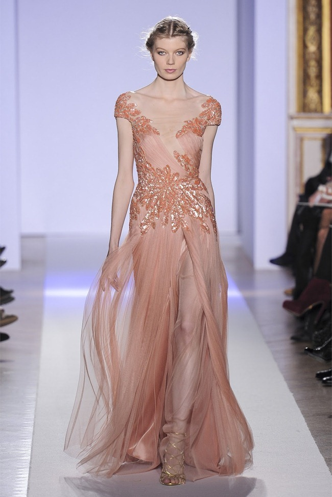 PARIS HAUTE COUTURE- Zuhair Murad Spring 2013. www.imageamplified.com, Image Amplified (26)
