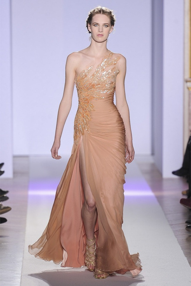 PARIS HAUTE COUTURE- Zuhair Murad Spring 2013. www.imageamplified.com, Image Amplified (27)