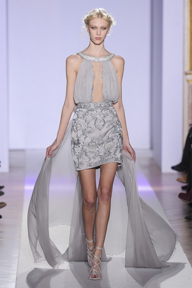 PARIS HAUTE COUTURE- Zuhair Murad Spring 2013. www.imageamplified.com, Image Amplified (28)