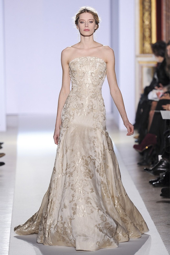 PARIS HAUTE COUTURE- Zuhair Murad Spring 2013. www.imageamplified.com, Image Amplified (33)