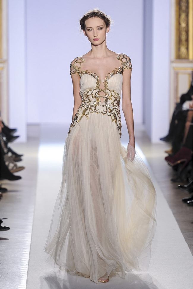 PARIS HAUTE COUTURE- Zuhair Murad Spring 2013. www.imageamplified.com, Image Amplified (36)