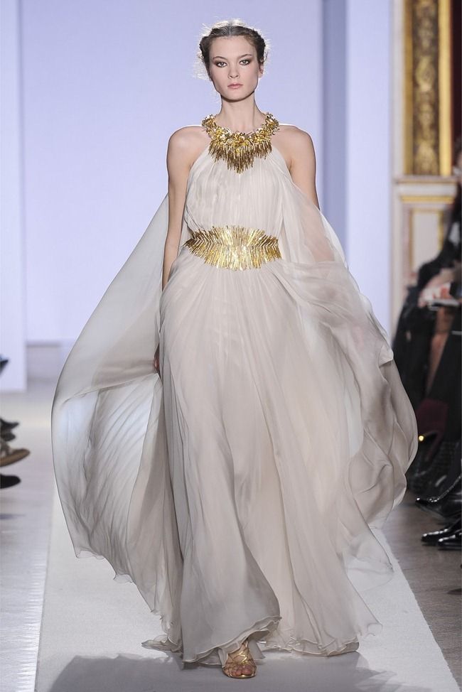 PARIS HAUTE COUTURE- Zuhair Murad Spring 2013. www.imageamplified.com, Image Amplified (37)