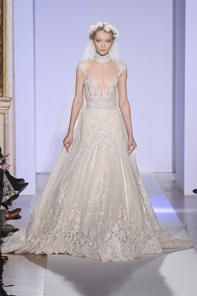 PARIS HAUTE COUTURE- Zuhair Murad Spring 2013. www.imageamplified.com, Image Amplified (43)