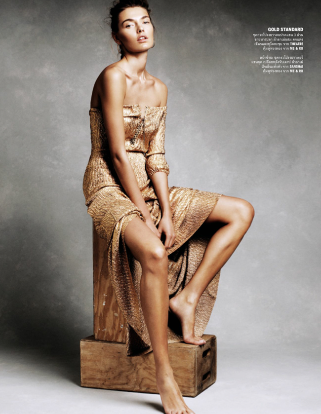 VOGUE THAILAND- Alina Baikova in Treasured Tinsel by Simon Cave, February 2013, www.imageamplified.com, Image Amplified (3)