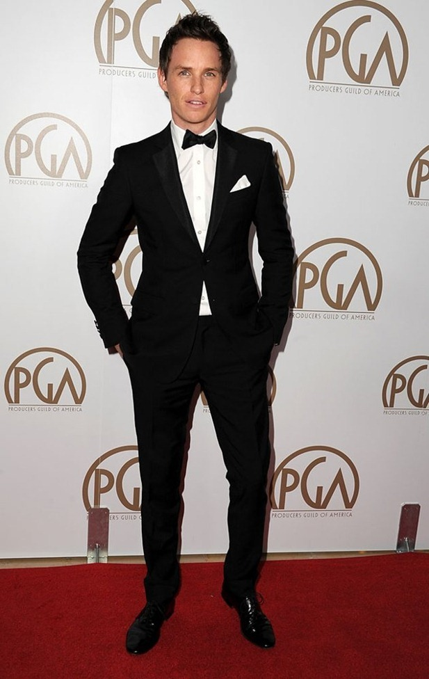 RED CARPET COVERAGE- 24th Annual Producers Guild Awards. www.imageamplified.com, Image Amplified (12)