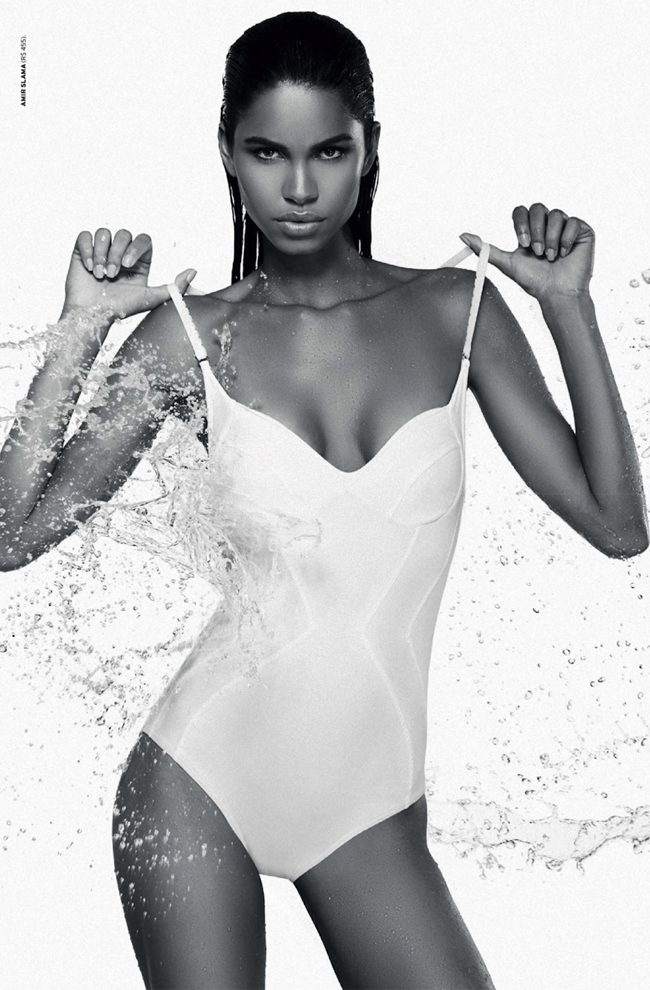 L'OFFICIEL BRASIL- Daiane Sodre in Aqua Lung by Andre Passos. Ciro Maidena, February 2013, www.imageamplified.com, Image Amplified (4)