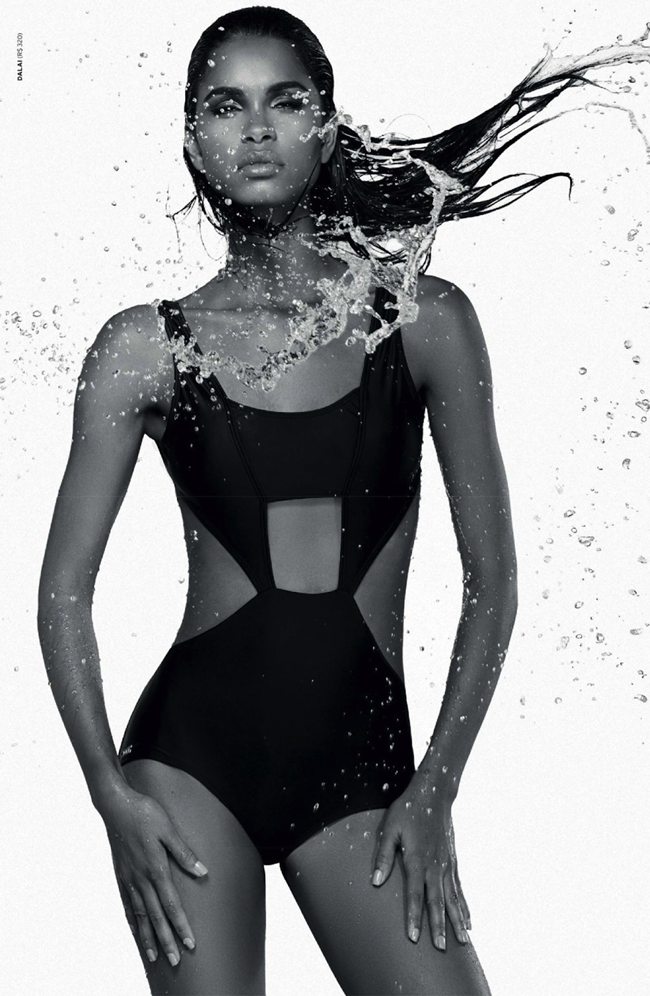 L'OFFICIEL BRASIL- Daiane Sodre in Aqua Lung by Andre Passos. Ciro Maidena, February 2013, www.imageamplified.com, Image Amplified (7)