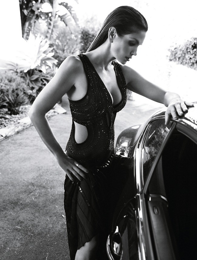 HARPER'S BAZAAR BRAZIL- Cindy Crawford by Nagi Sakai. Juan Cebrian, February 2013, www.imageamplified.com, Image Amplified (5)