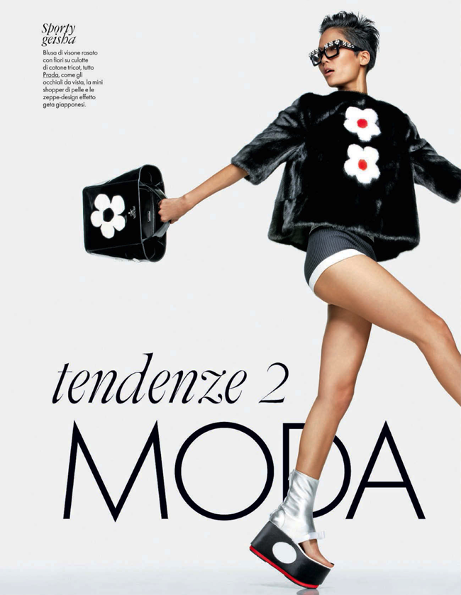 ELLE ITALIA- Tendenze 2 Moda by Alexei Hay. Alberto Zanoletti, February 2013, www.imageamplified.com, Image Amplified (2)