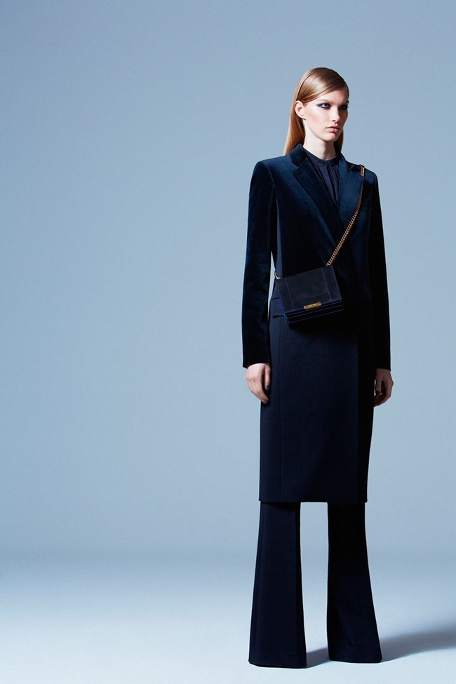 COLLECTION- Elie Saab Pre-Fall 2013. www.imageamplified.com, Image Amplified (29)